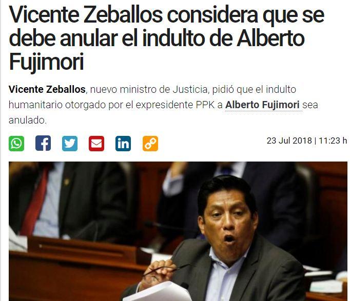 Pucha, Vicente, si sigues así terminarás perdiendo.