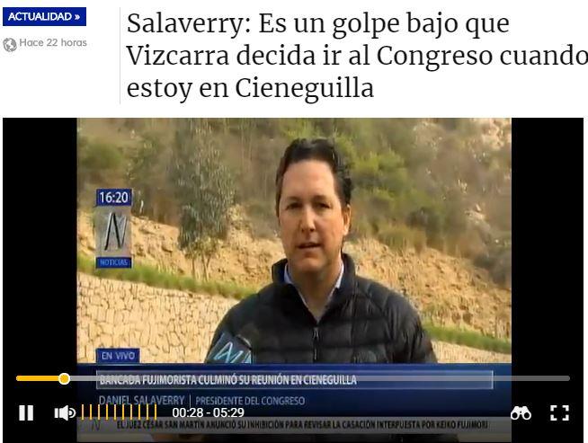Imagen: Útero