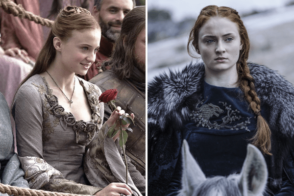 a-game-of-thrones-style-transformation-ss01