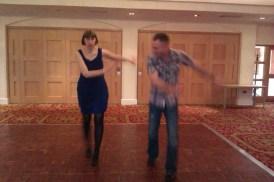 dancing (7)