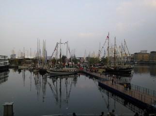 wood wharf nexus 6 (1)