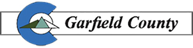 Garfield County Logo