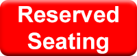Reserved Seating Button