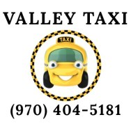 VALLEY-TAXI-LL-Bean-Proof-3-1-1