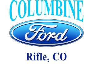 Columbine-Ford-Logo