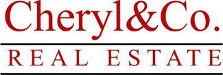 cheryl logo