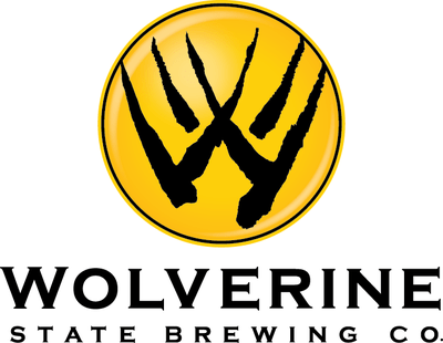 taproom wolverine state brewing