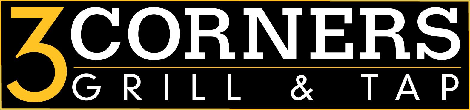 Beer Menu - 3 Corners Grill & Tap - Lemont