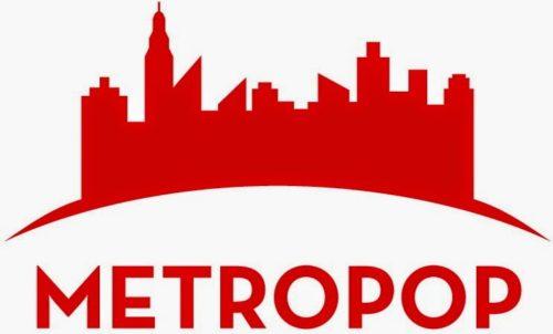 Formula Metropop