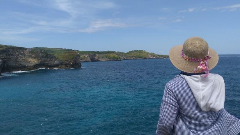 Nusa Islands Trip – Day 1