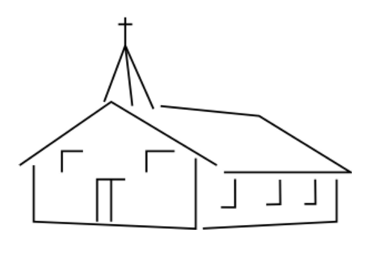 The Virtual Church, Part One: Where is Modern Technology