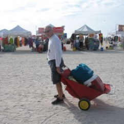 Fishing Chair No Arms Director Replacement Covers Target Beach Carts – Utilacart.com