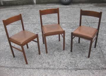 Sedie Da Cucina In Offerta : Offerte sedie cucina sedie da cucina offerte sedie da cucina