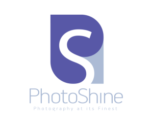 PhotoShine 5.5 Crack 2018