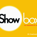 Showbox APK 4.94 Download