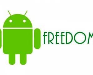 Freedom v1.9.9 Hack APK