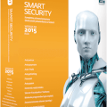 ESET Smart Security 9 Keygen