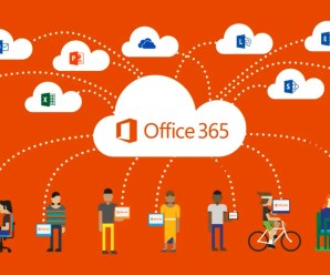 Office 365 Crack 2020 Free Download