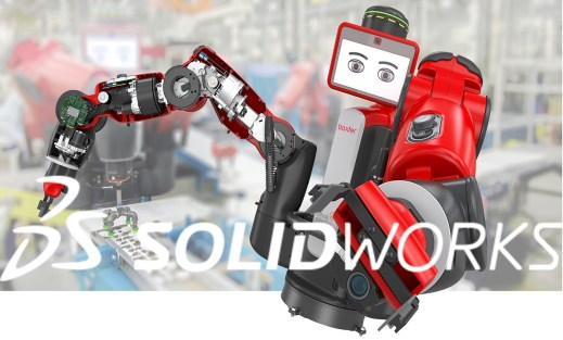 solidworks 2017 crack Full Version