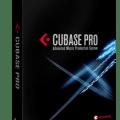 Cubase Pro 9.5.40 CRACK