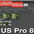 Edius Pro 8.53 Crack