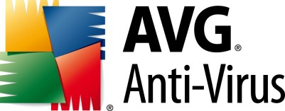 AVG Antivirus 2017 Serial Key