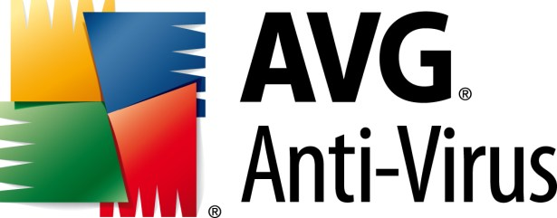 AVG Antivirus 2017 Serial Key
