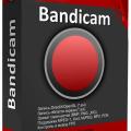Bandicam 3.3.1.1195 Crack Full Latest Version Free Download
