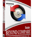 Beyond Compare 4.2.8 Crack