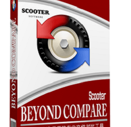Beyond Compare 4.2.0 Crack