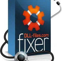 DLL File Fixer 3.3.92 Crack
