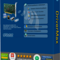 DriverMax Pro 9.32 Crack