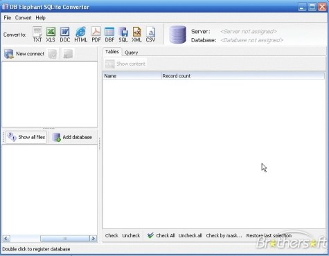 Endnote Product key Generator