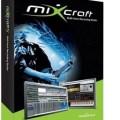 Mixcraft 8 Crack