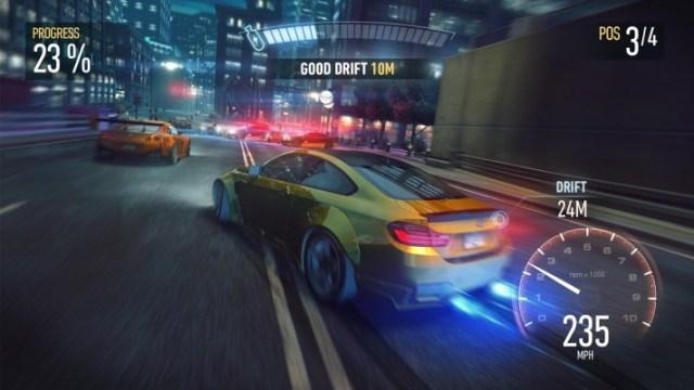Need for Speed Keygen