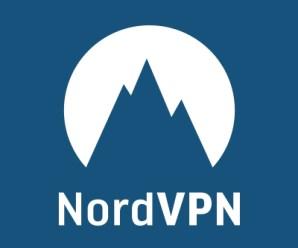NordVpn Pro Crack 2017