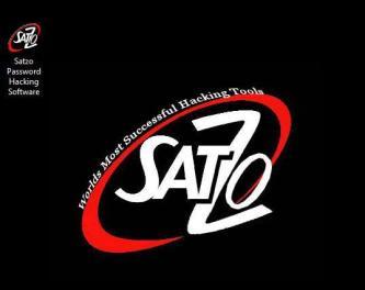 satzo password hacking software trial version free download