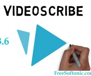 Sparkol VideoScribe 2.3.7 Pro Crack
