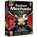 System Mechanic v18.7.0.36 Crack