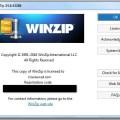 WinZip Pro 22.0.12684 Crack