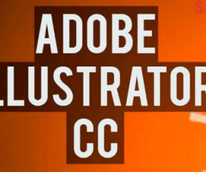 Adobe Illustrator CC 2021 Crack