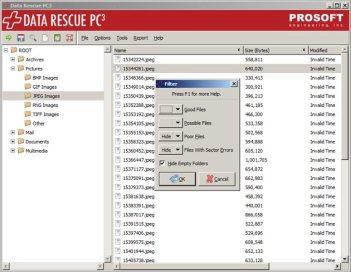 data rescue 3 serial number mac
