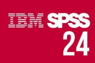 IBM SPSS 24 Crack