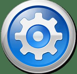 Driver Talent PRO 7.1.5.24 Crack