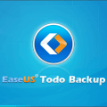 EaseUS Todo Backup 11.0.1 Crack
