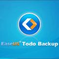 EaseUS Todo Backup 11.0.1 Crack
