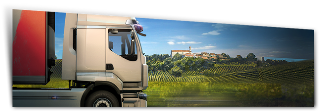 Euro Truck Simulator 2 Registration Key