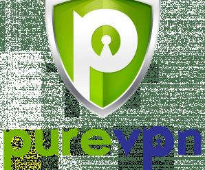 PureVPN 6.1.2 Cracked 2018