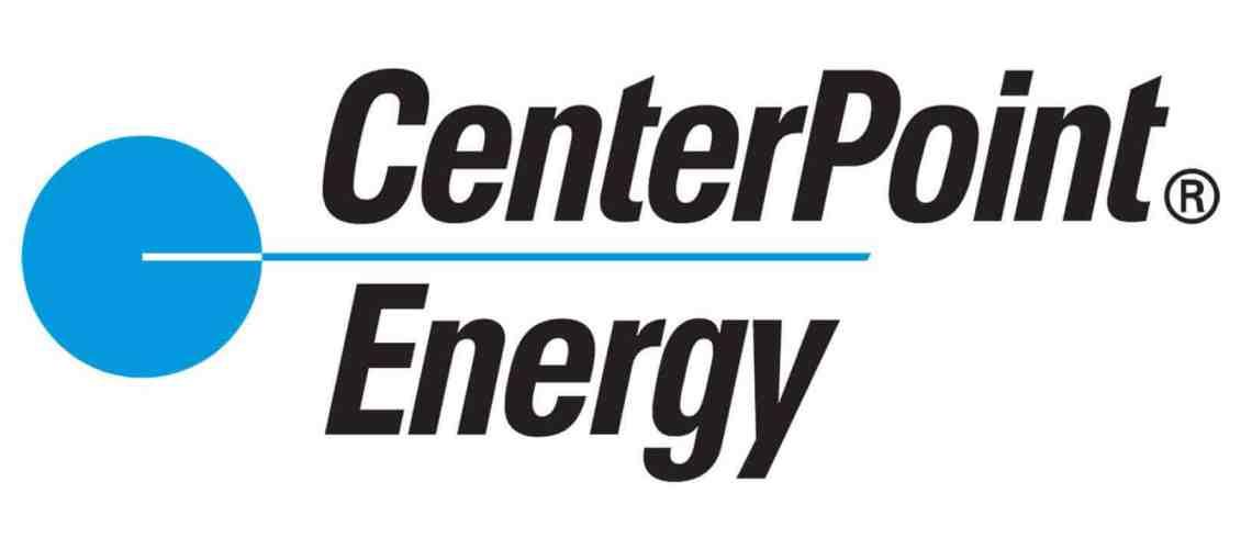 """""""Centerpoint"""