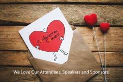 Conferences_Connect_Valentines_galentines_